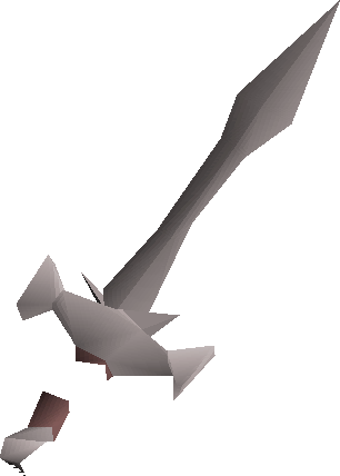 File:Leaf-bladed sword detail.png