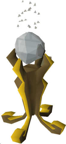File:Crystal of power built.png