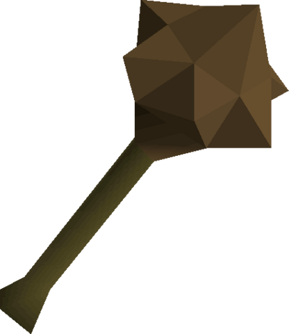 File:Bronze mace detail.png