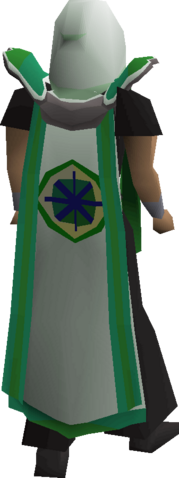 File:Achievement diary cape (t) equipped.png