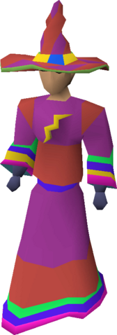 File:Infinity robe set equipped.png