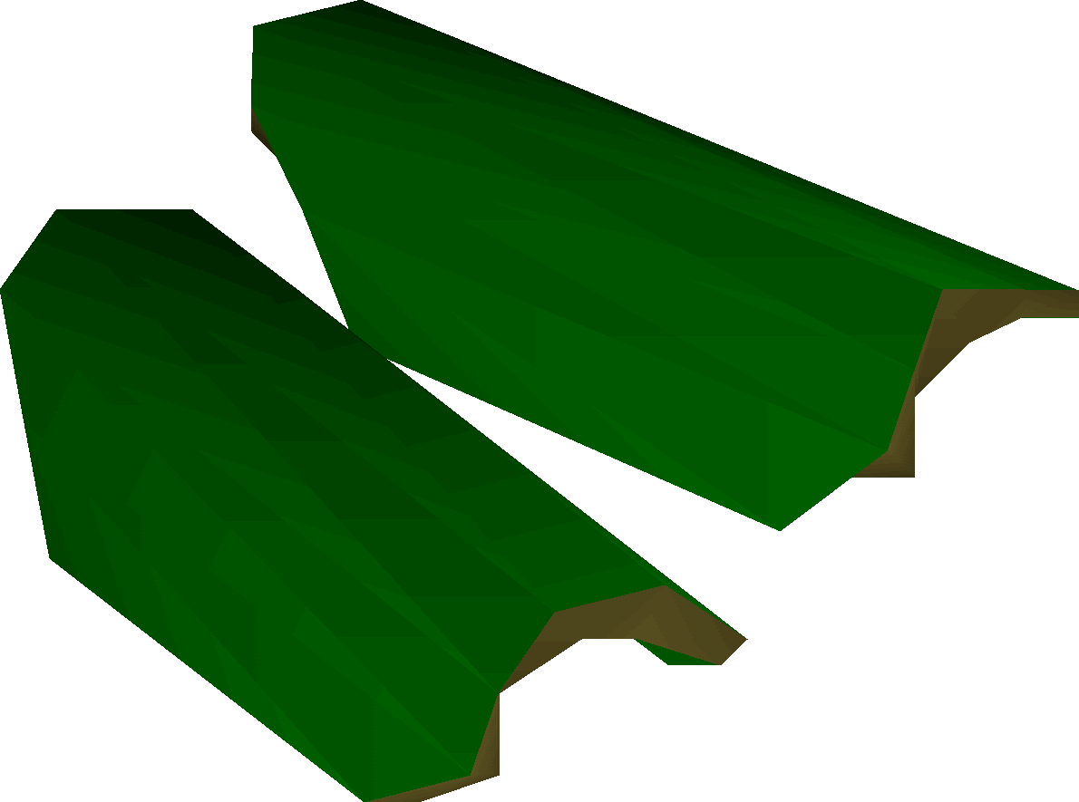 File:Green d'hide vamb detail.png