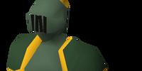 Adamant full helm (g)
