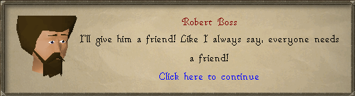 Great Kourend Rework (3)