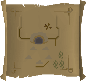 File:Map clue Mogre Camp.png