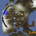 Thumbnail for version as of 03:08, September 30, 2014