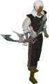 3rd age bow equipped.png
