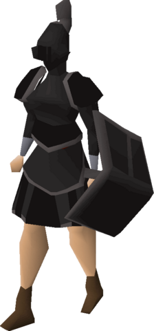 File:Black trimmed set (sk) equipped.png