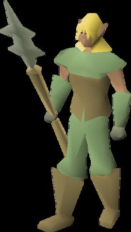 File:Elf warrior.png
