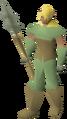 Elf warrior.png