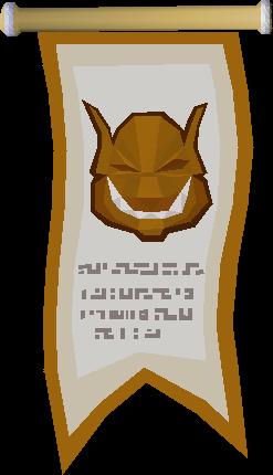 File:Hobgoblin Champion's banner.png