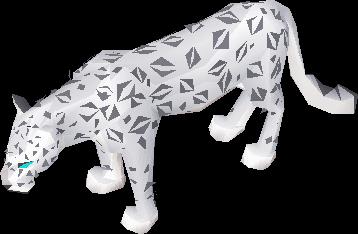 File:Male snow leopard.png