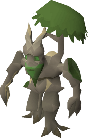File:Tangleroot pet.png