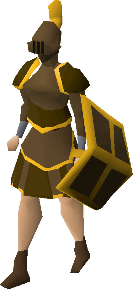 File:Bronze gold-trimmed set (sk) equipped.png