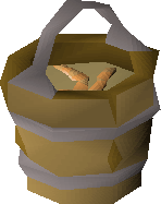 File:Bucket of sandworms detail.png