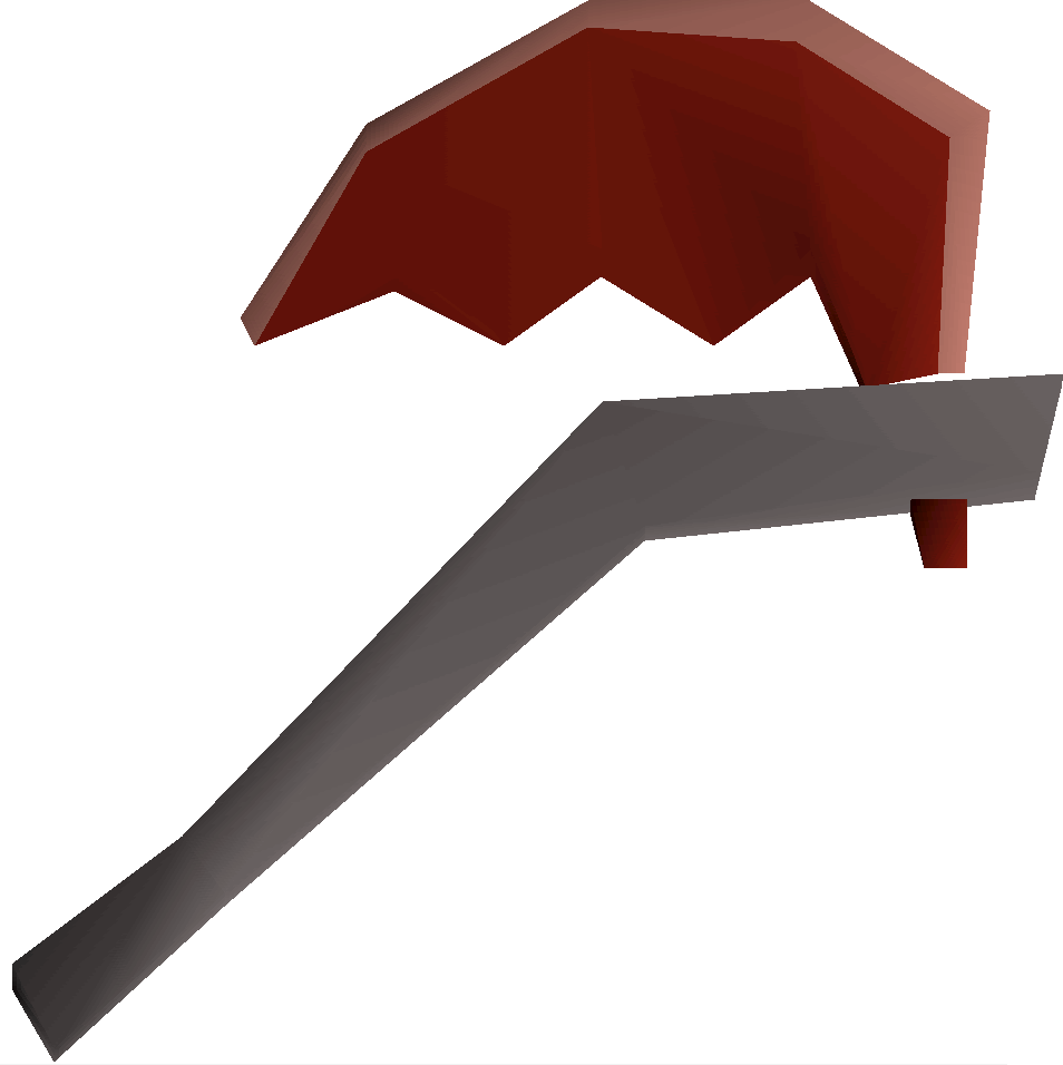 File:Dragon axe detail.png