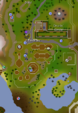 Taverley map.png