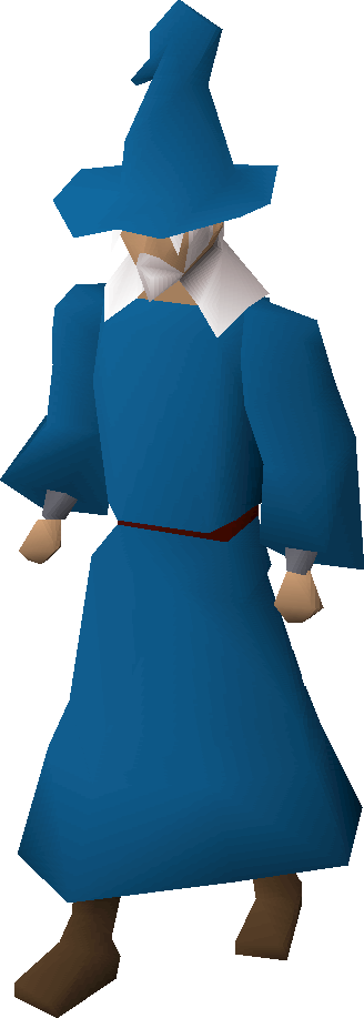 File:Wizard Frumscone.png