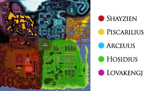 File:Zeah- Great Kourend (3).png