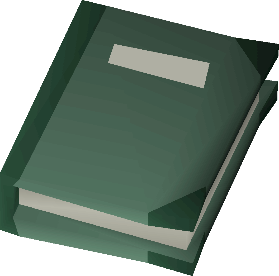 File:Book on chemicals detail.png