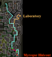 Doh-mine+lab.png