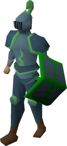 File:Guthix armour set (lg) equipped.png