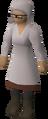 Armourer (tier 5).png