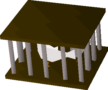 File:Pigeon cage detail.png