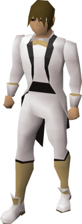 File:Light tuxedo outfit equipped.png