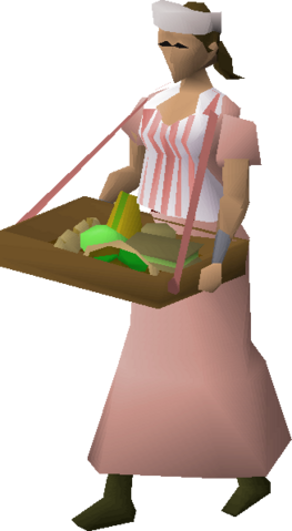 File:Sandwich lady.png