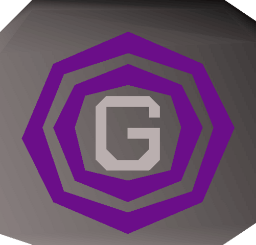 File:Ghorrock teleport detail.png