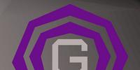 Ghorrock teleport