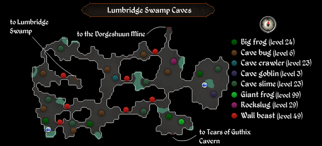 File:Lumbridge Swamp Caves map.png