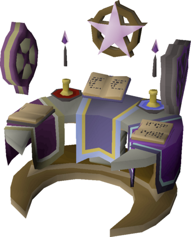 File:Occult altar built.png
