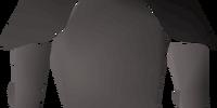Iron platebody