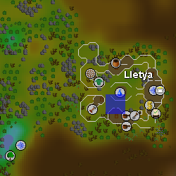 File:Hot cold clue - Lletya map.png