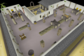 Al Kharid Palace first floor.png