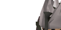 Slayer helmet (i)