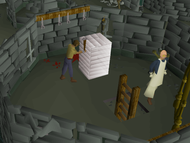 File:Great Brain Robbery crate.png