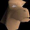 File:Camel mask chathead.png