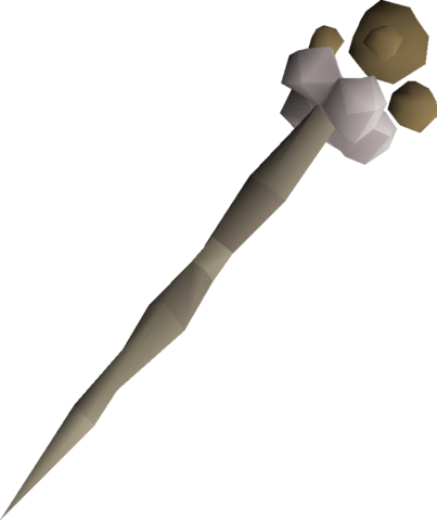 File:Dust battlestaff detail.png