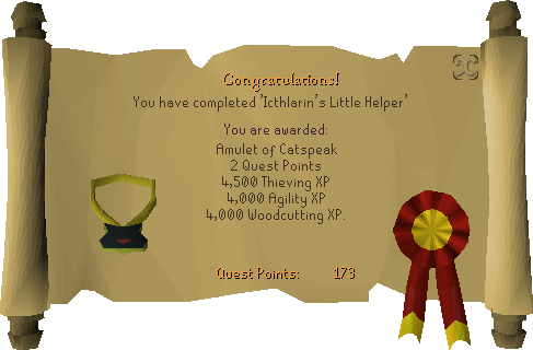 File:Icthlarin's Little Helper reward scroll.png