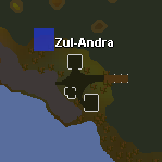 File:Zul-Onan location.png