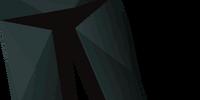 Antisanta pantaloons