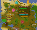 Jungle Potion materials map.png