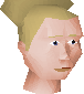 File:Princess Astrid chathead.png
