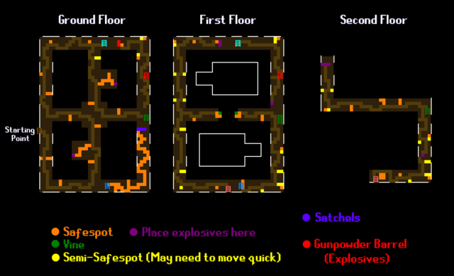 File:Monkey Madness II - airship platform map.png