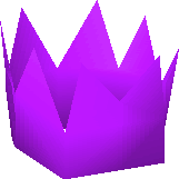 File:Purple partyhat detail.png