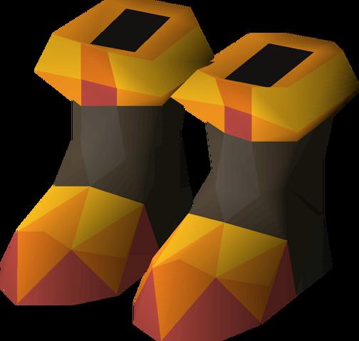 File:Pyromancer boots detail.png