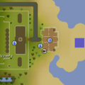Hopleez location.png